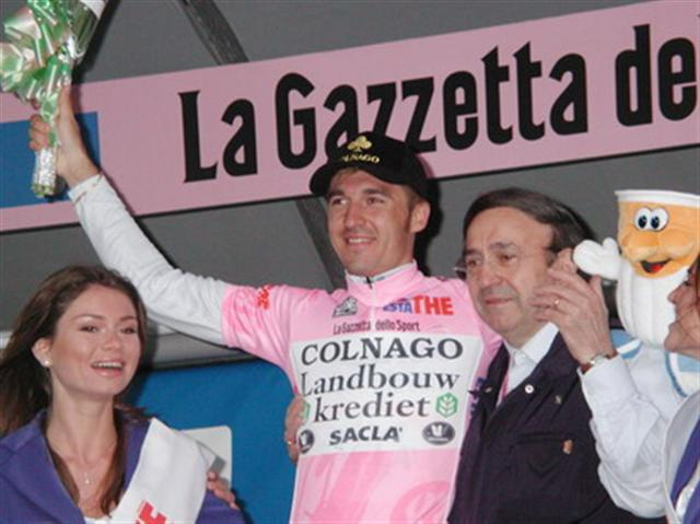 http://misha66.interfree.it/GIRO2004/trieste-crono/DSCN2683.JPG